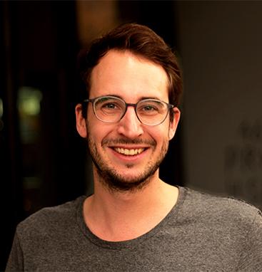Fabian Leipelt
