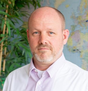 Florian Kemmerich