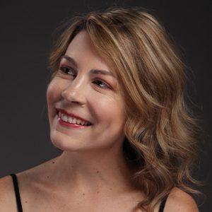 Johanna Wiese