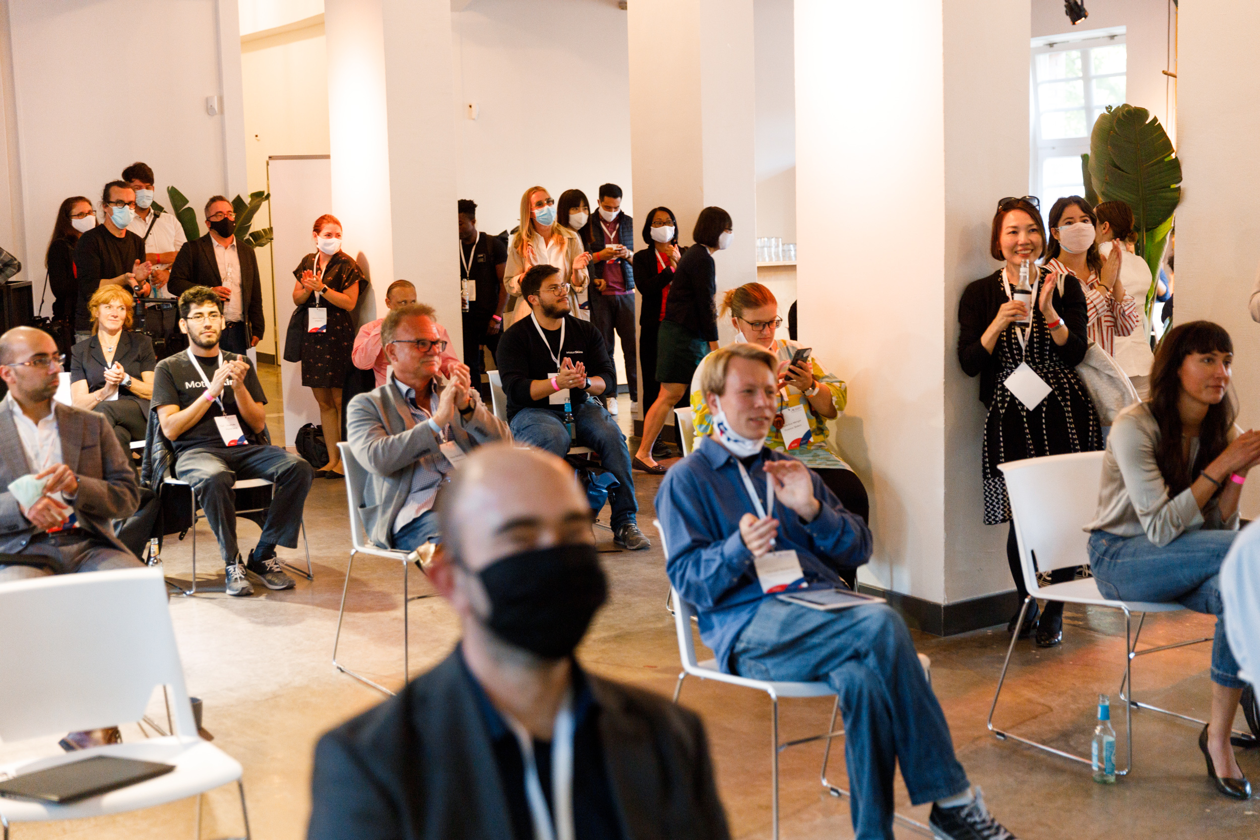 23 Sep Quick Recap: Day 2 of AsiaBerlin Summit 2020