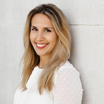Aimie-Sarah Carstensen
