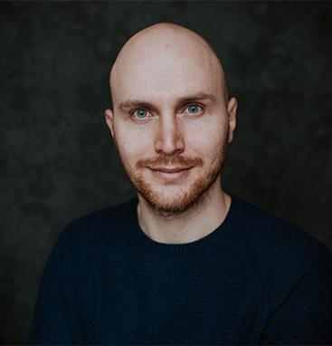 Caspar Schlenk