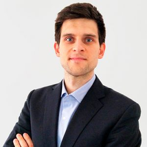 Christopher Smolka