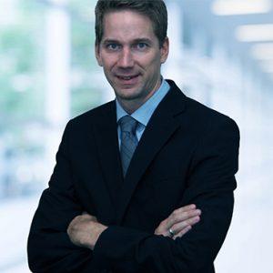 Dr. Jens Dietrich