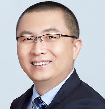 Fei Qiao