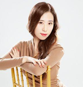 Freya Choi