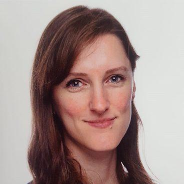 Irene Adamski