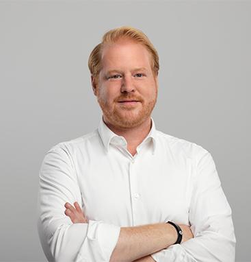 Max Schoppen
