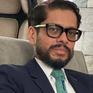 Miran Ali