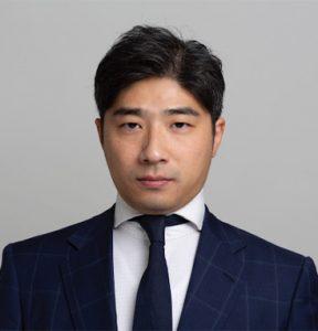 Naoyoshi Yoneyama