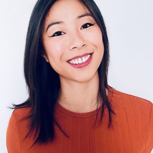 Quynh Anh Ha
