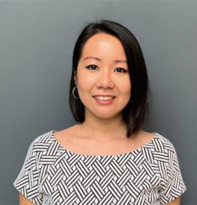 Sheena Cheong