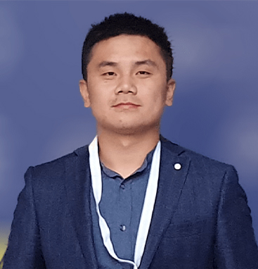 Xin Hu