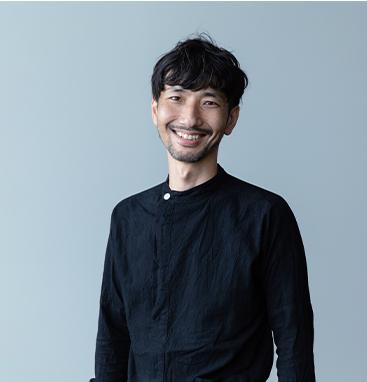 Yoshiro Tasaka
