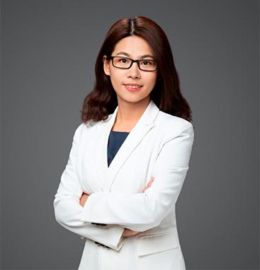 Yuanyuan Jia