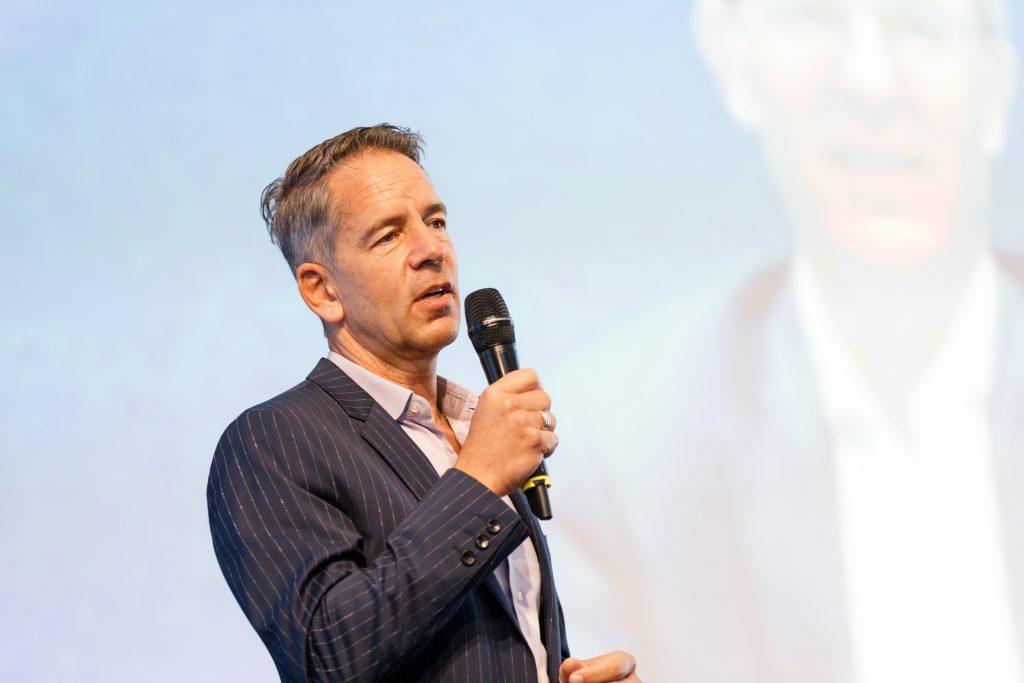 Rainer Seider