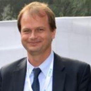 Florian Moder