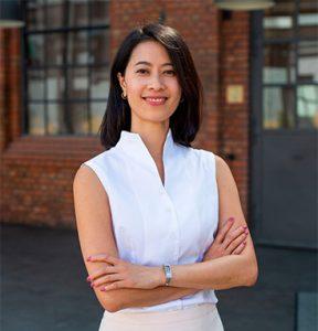 Hanh Nguyen-Schwanke