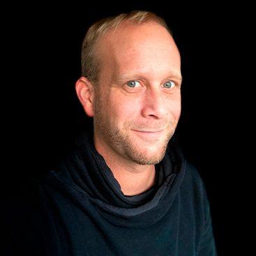 Marc Hümmer