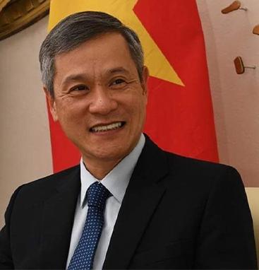 Minh Vu Nguyen
